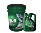 GL-5+重负荷齿轮油Heavy-duty gear oil